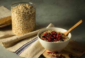 oats-recipe-featured-Image